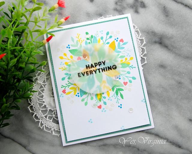 Happy Everything (2)