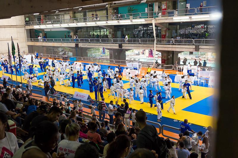copa-paineirao-judo-77