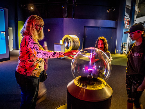 Telus World of Science Museum-007