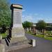 Irvine Old Parish Churchyard (355)