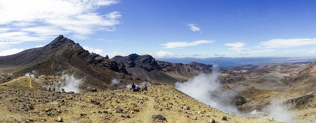 Tongariro-04673