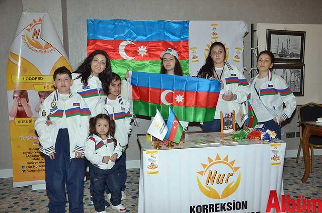 Op. Dr. Gökhan Aydoğan fotoğraf sergisi - Asia Beach Resort &SPA-3- ANCA Otizm Festivali