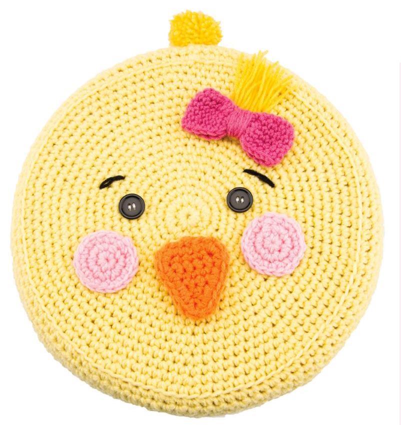 0015_Crochet World - August 2014_13 (9)