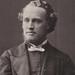 Small photo of Rev. G. S. Barrett BA