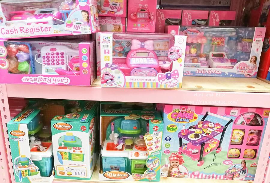 台中 玩具 批發 特賣會11