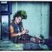'Payphone Punk' by Scottspy