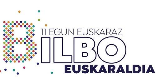 Bilboko Euskaraldia