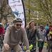 Bikes for Refugees IMG_1705