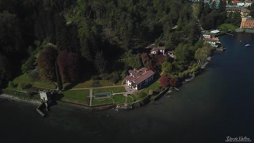 Villa del Balbianello (3 di 25)_cnv
