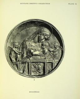 Dreyfus collection of Renaissance medals