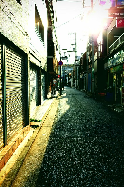 ishikawa_tyou