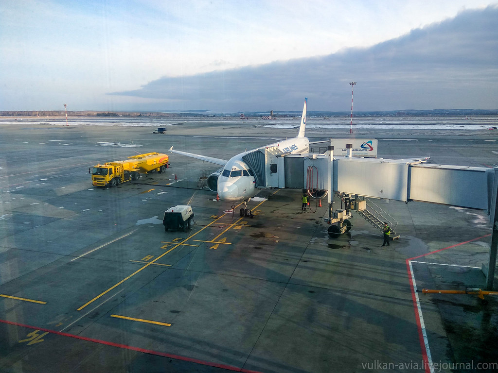 Обои Бе-200, дирижабль на заднем плане, российский, Самолёт, амфибия, на выставке. Авиация foto 9
