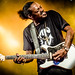 Eric Gales - Moulin Blues 05-05-2018-7700