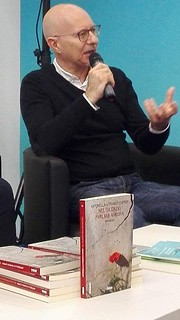 Franco Caprio (2)