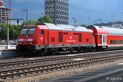 BR 245