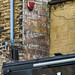 Richardshaw Lane Ghost Sign.jpg