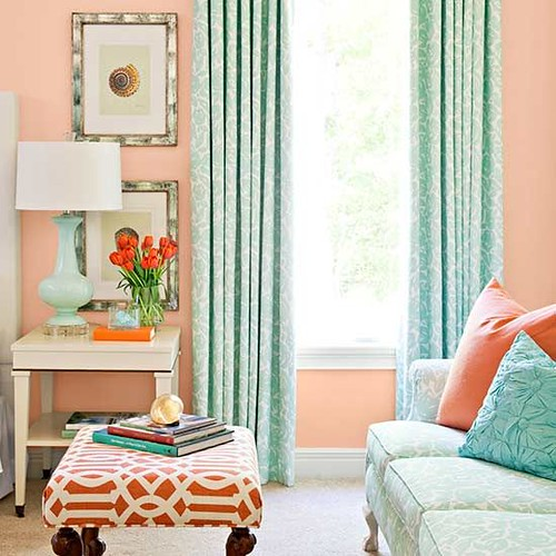 Home Makeover Ideas : When remodeling or making over your living room or bedroom, choose the best carp…