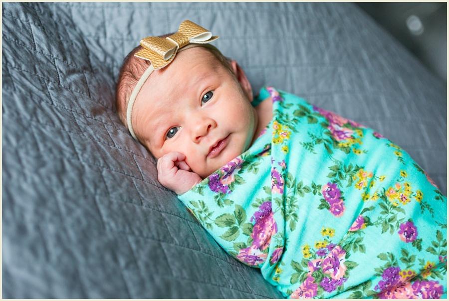 madeline-newborn-2