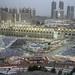 Masjid-al-haram makkah kaaba