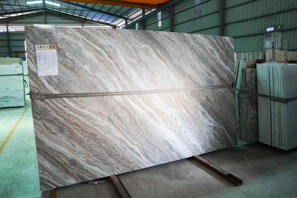 聯利石材 (37)