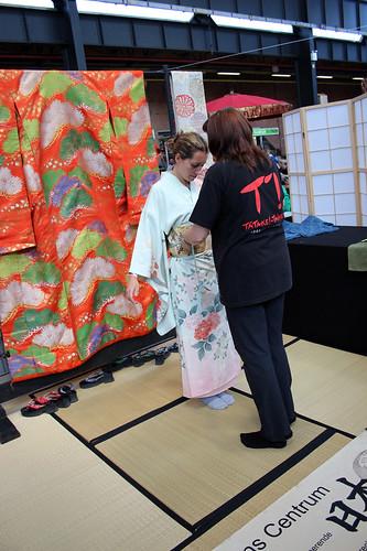 Japan Con