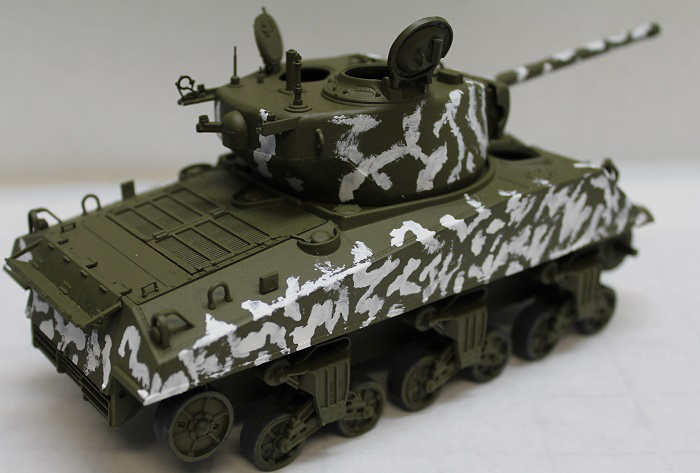 workhorse-sherman_11