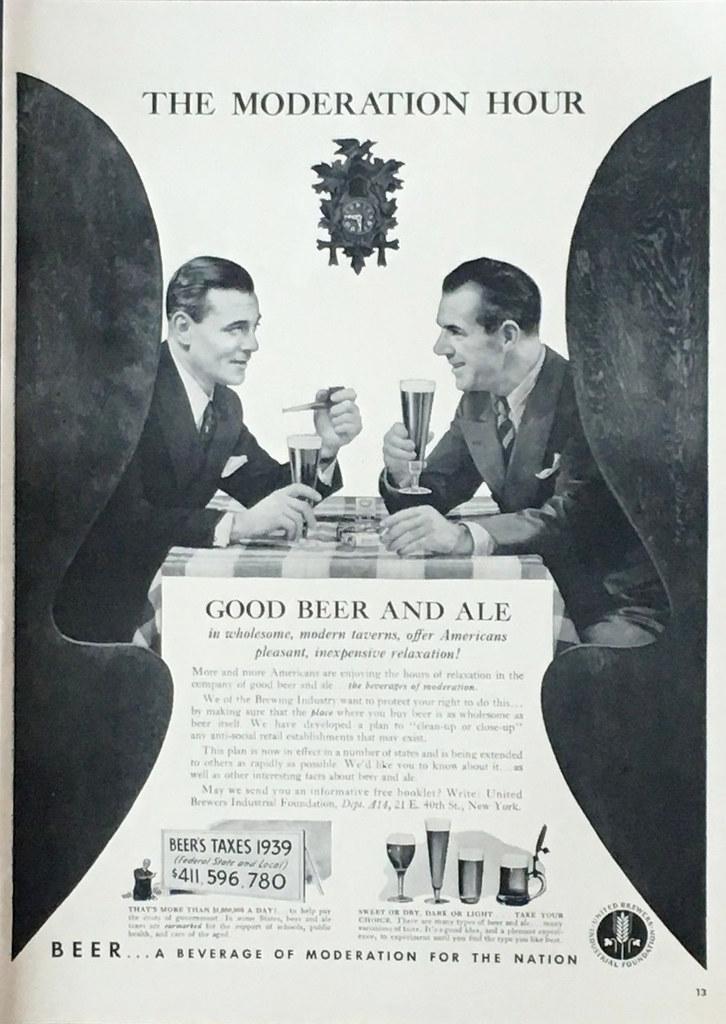 UBIF-moderation-hour-1940