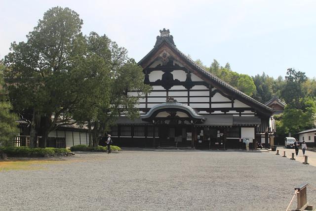 tofukuji-gaunkyo006