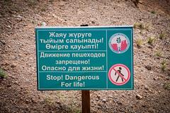 KazakhAdds-4912