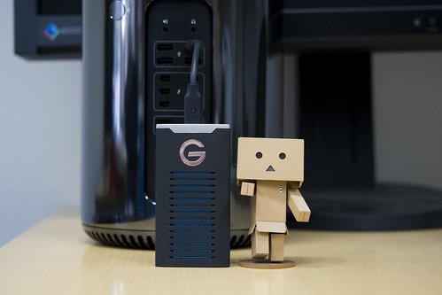 G-DRIVE SSD R_15