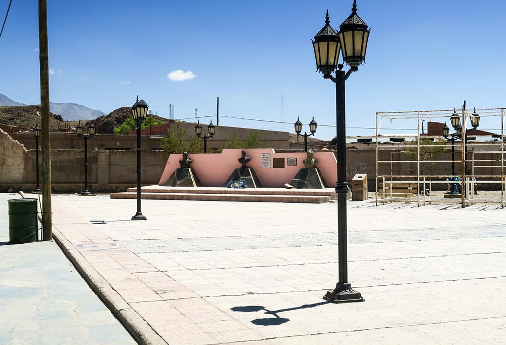 Сан-Антонио-де-Лос-Кобрес