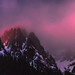 Maleficent's Peak by little m:)
