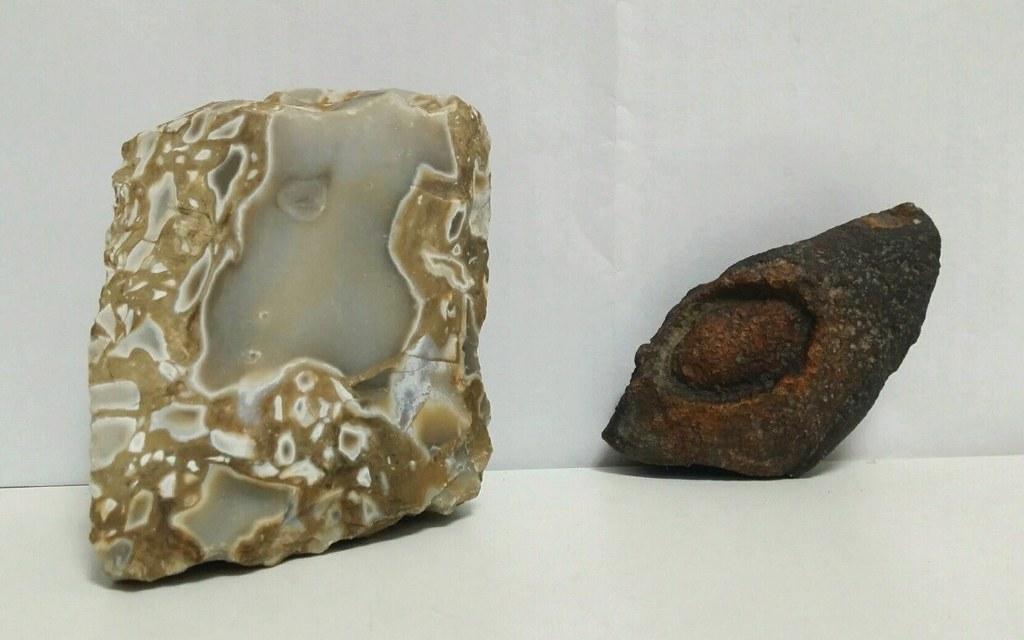 2018_05_05_Negev_stones_Klimt_Nephertiti
