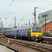 Northern Rail 322482