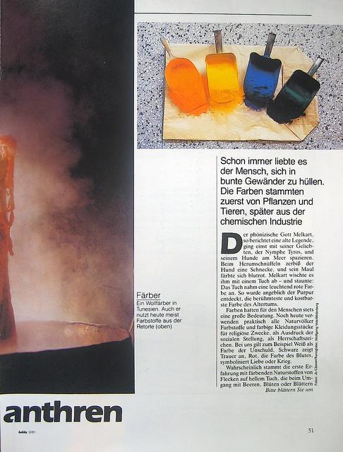 Hobby 1991-03   (51), Canon POWERSHOT S45