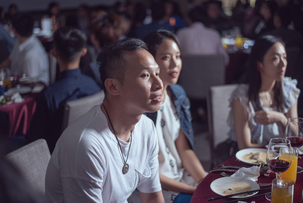 20180505格萊天漾大飯店 (303)