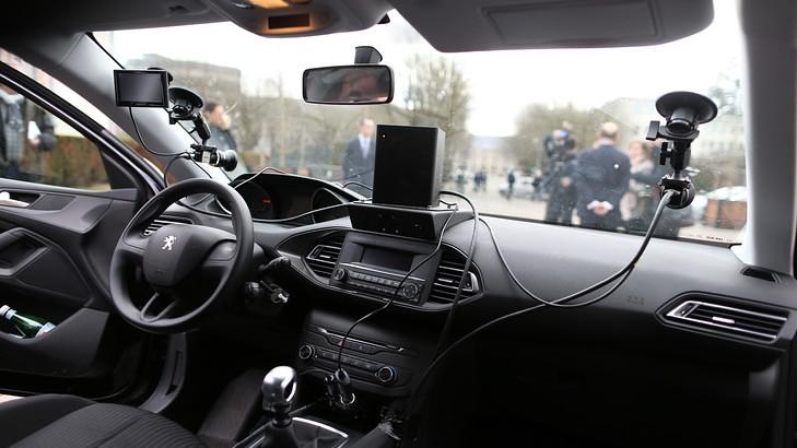 francija mobilni radari 3