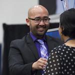 Nursing Pinning Ceremony 2018