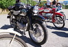 5e- NSU Supermax 251 OSB (1961)