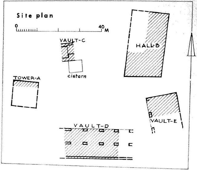 Qalansuwa-plan-ig-1