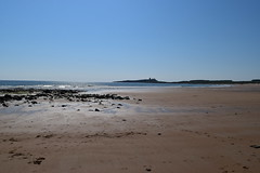 Low Newton By The Sea