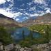 Khuchura Lake