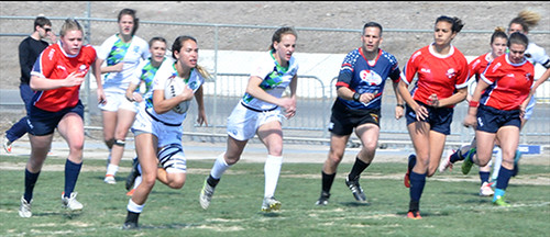 NSCRO_Womens-7s-NSCRO-Penn-Mutual-Select-Side-team-med_20180511