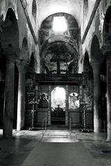 Mani church