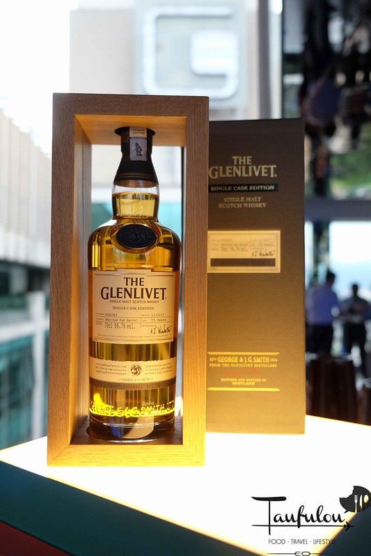 The Glenlivet (4)