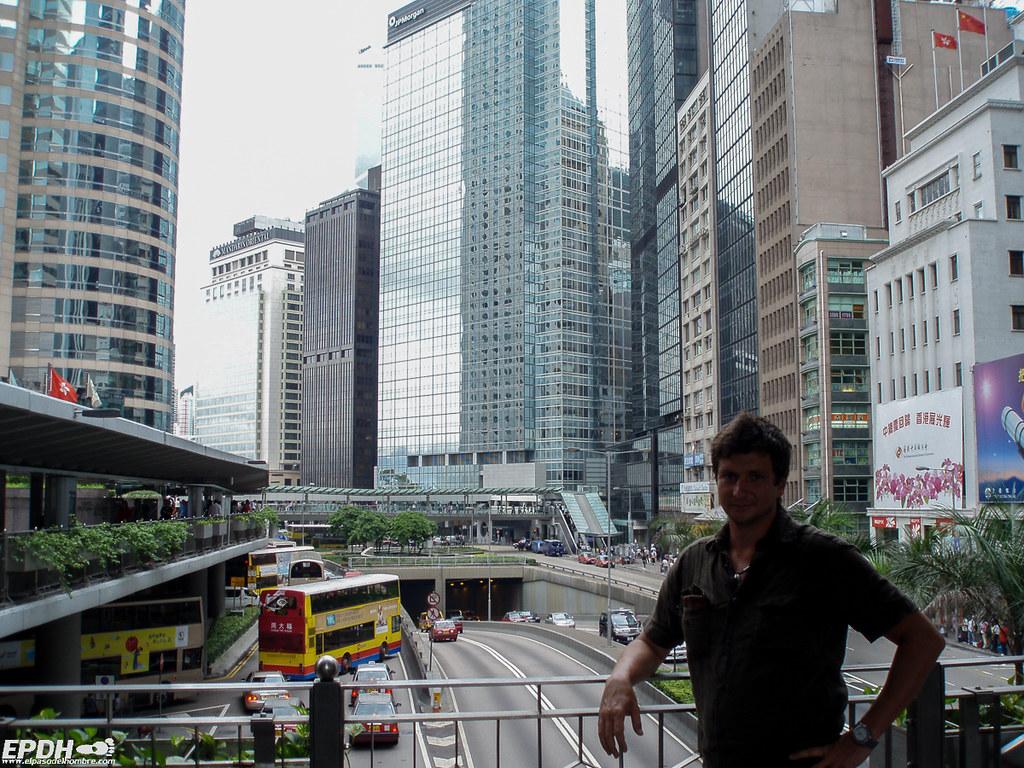 11-hongkong