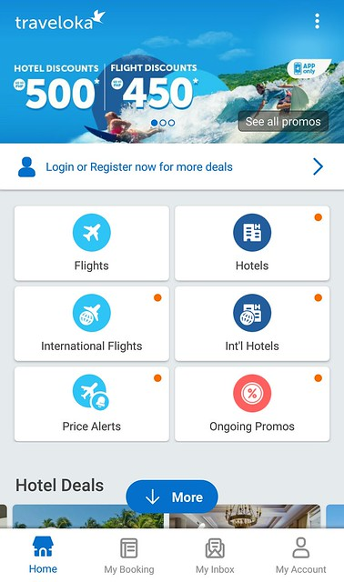 traveloka app 1