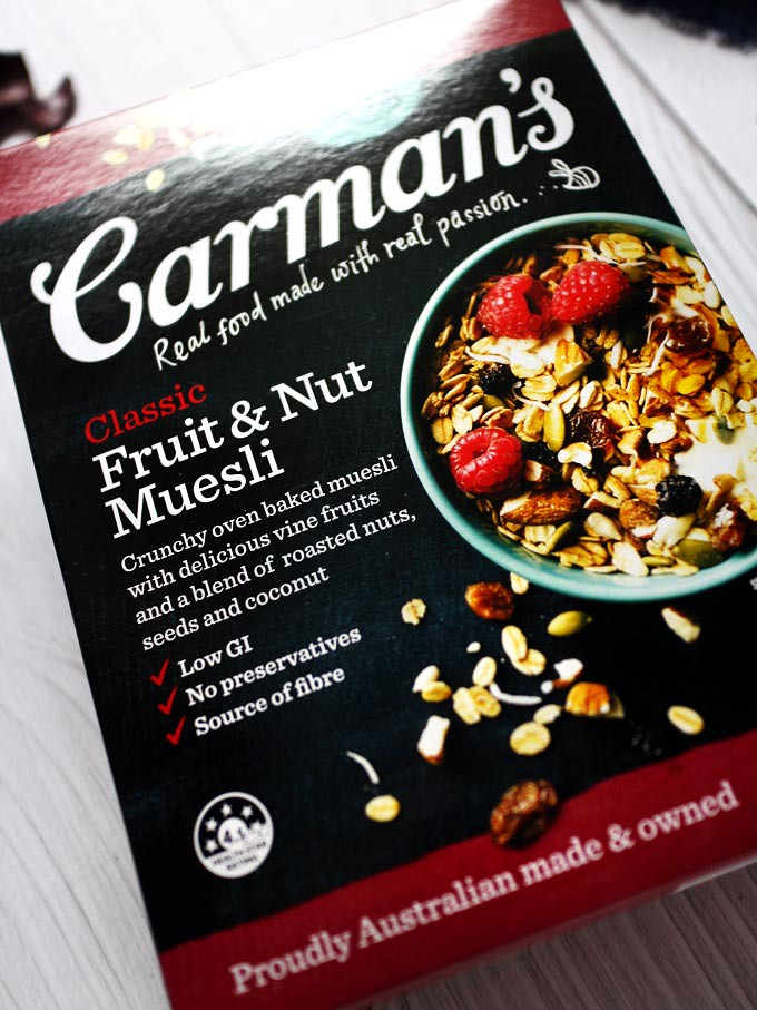 澳洲 Carman's 經典水果穀片 carmans-fruit-nut-muesli (2)