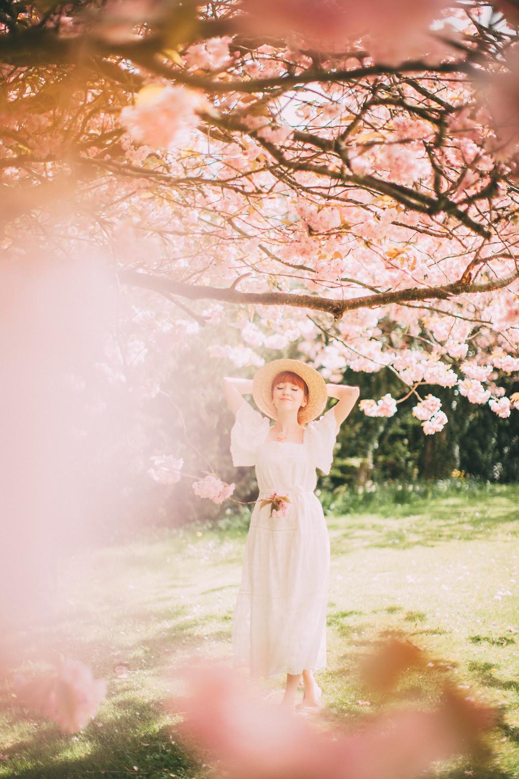 pink blossom-32