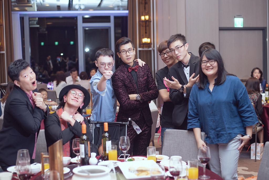 20180505格萊天漾大飯店 (518)